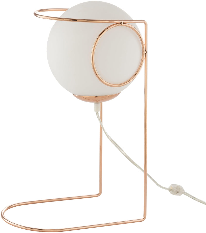Kohfidisch Modern Table Lamp
