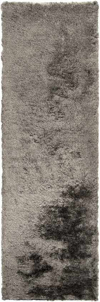 Villiers Modern Medium Gray Area Rug