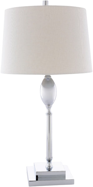 Klausenbach Traditional Table Lamp