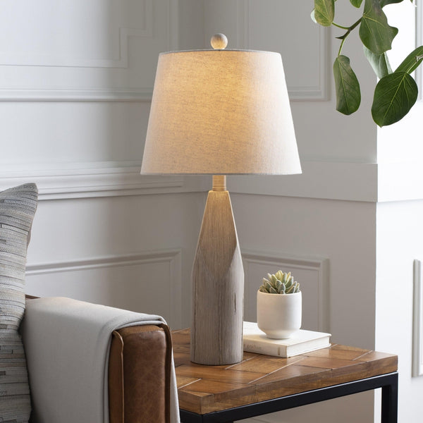 Friesach Traditional Table Lamp