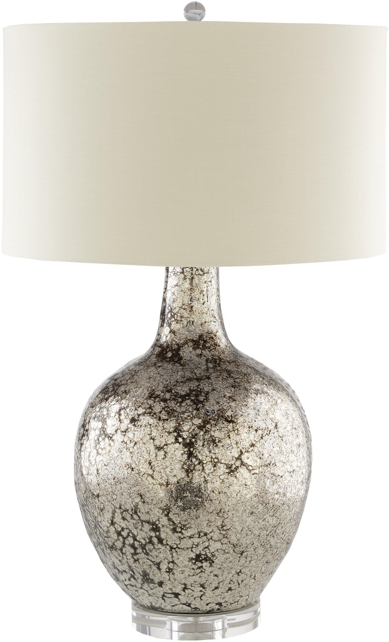 Neusiedler Traditional Table Lamp