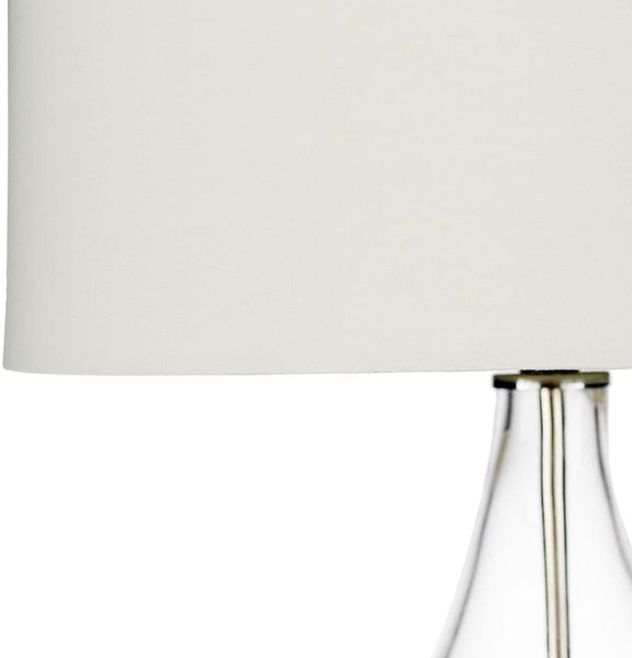 Bruckneudorf Modern Table Lamp