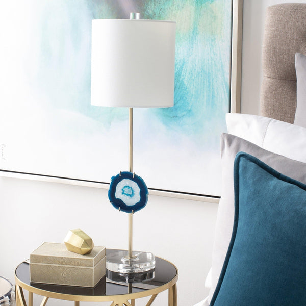 Neusiedl Modern Table Lamp