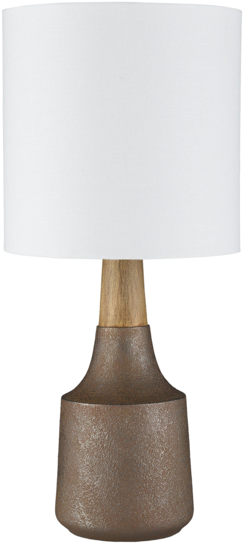 Poysdorf Modern Camel Table Lamp