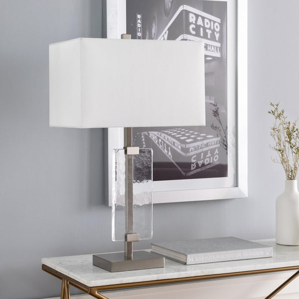 Horitschon Modern Table Lamp