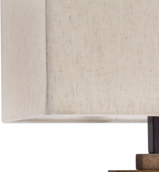 Parndorf Modern Table Lamp