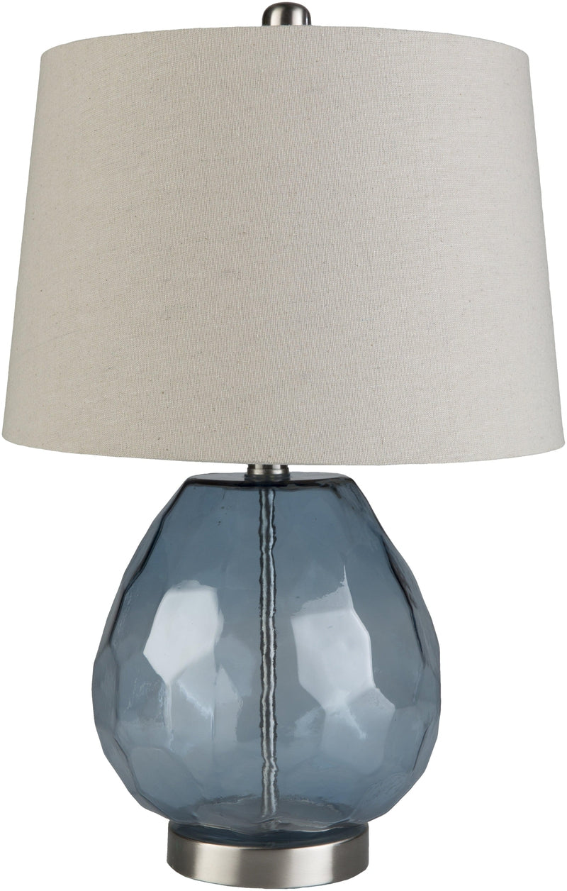 Massana Traditional Table Lamp