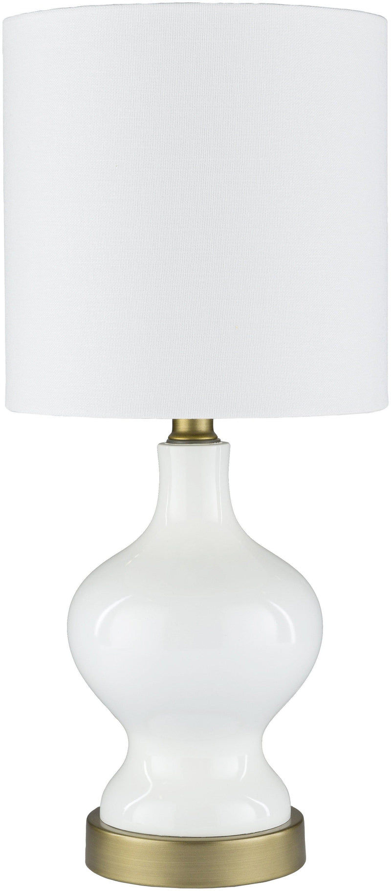 Feld Traditional Table Lamp