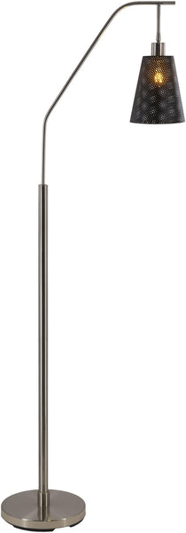 Arriach Traditional Floor Lamp