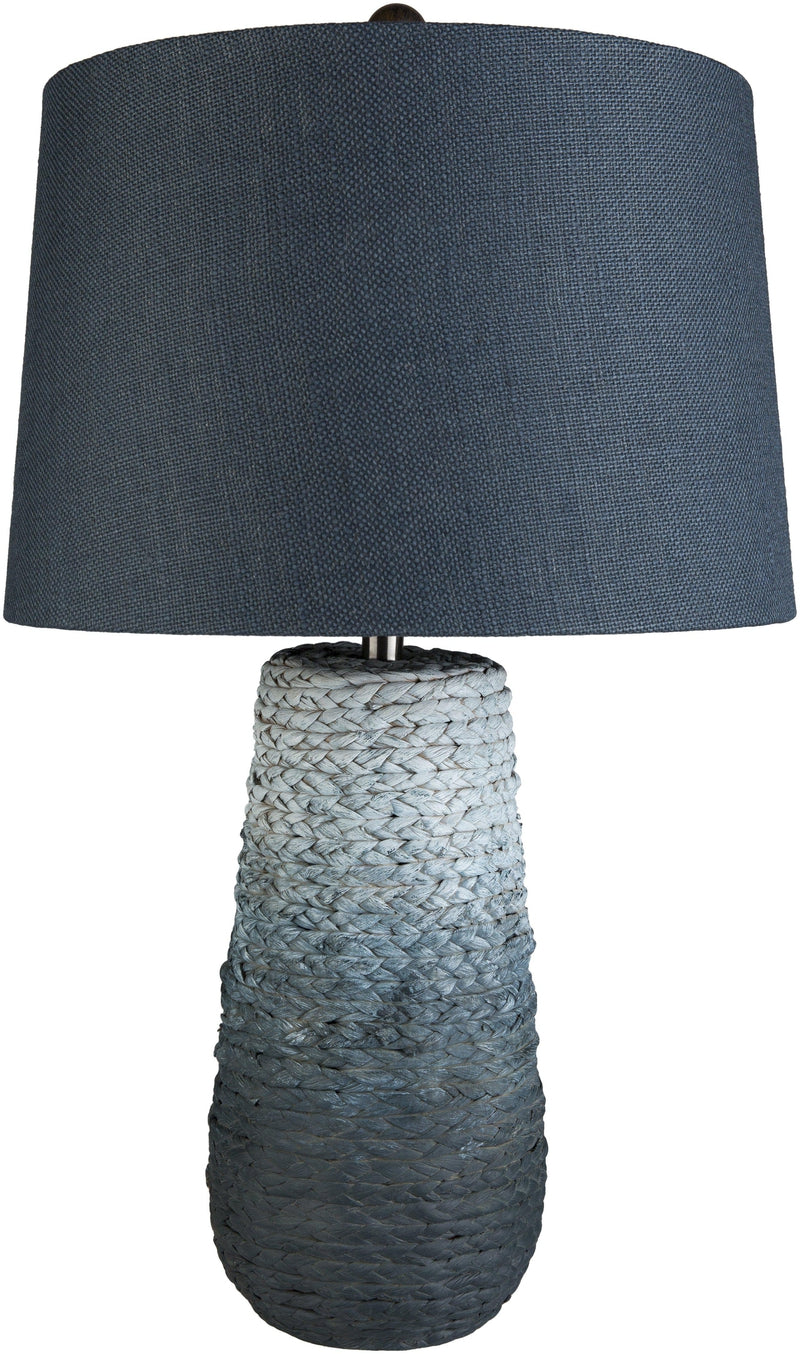 Escas Traditional Table Lamp