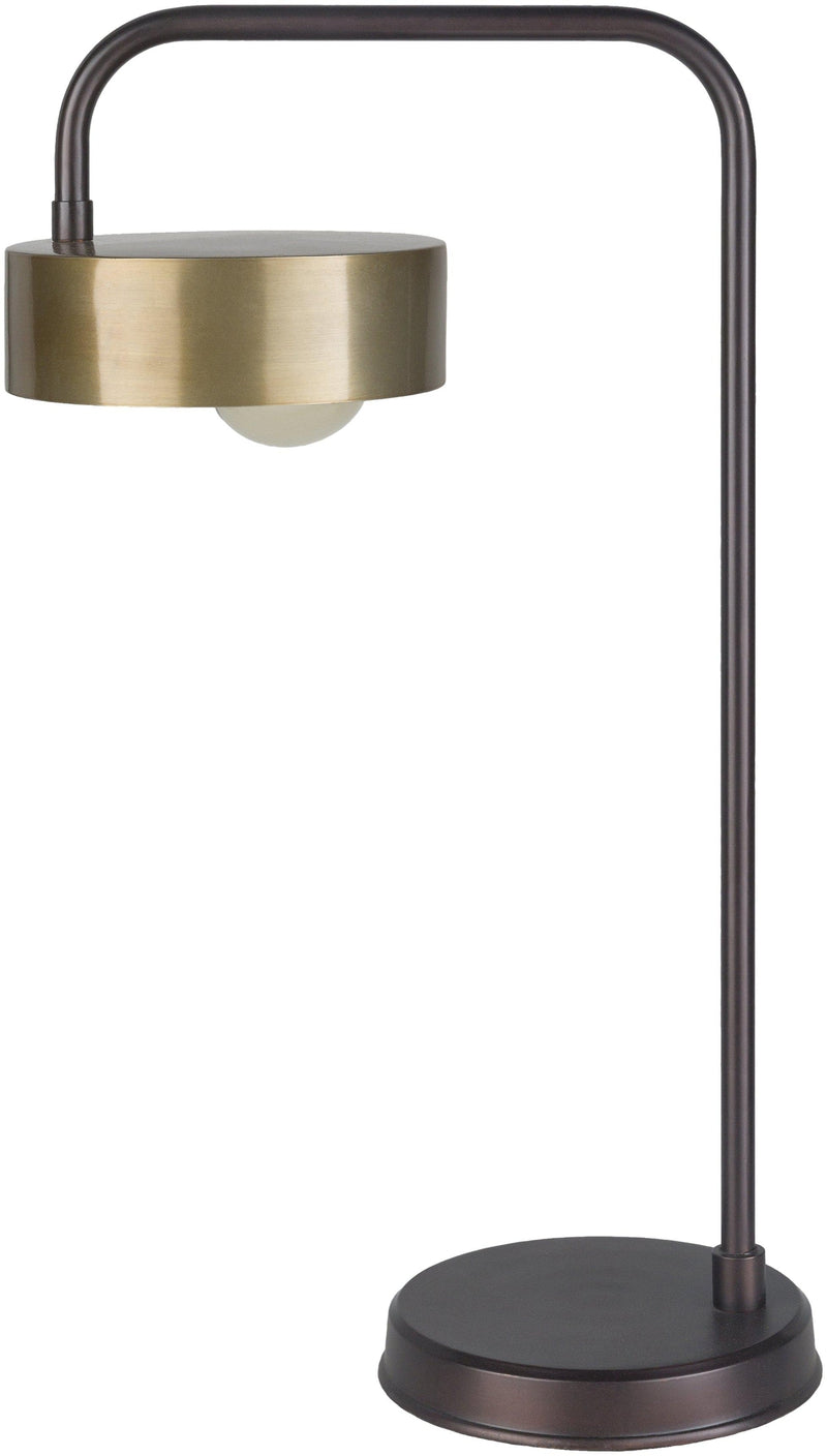 Tarter Modern Table Lamp