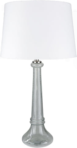 Villach Modern Table Lamp