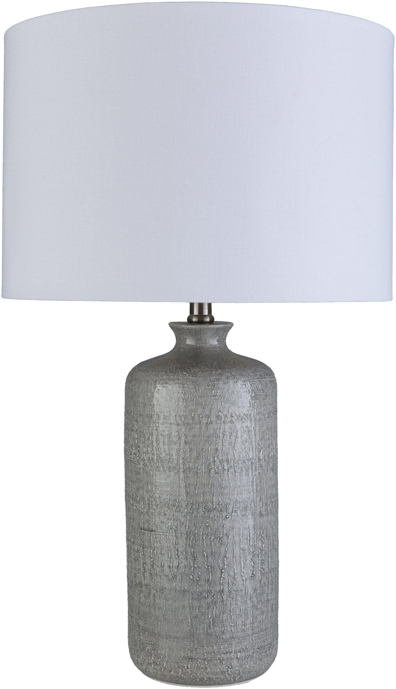 Pal Traditional Table Lamp