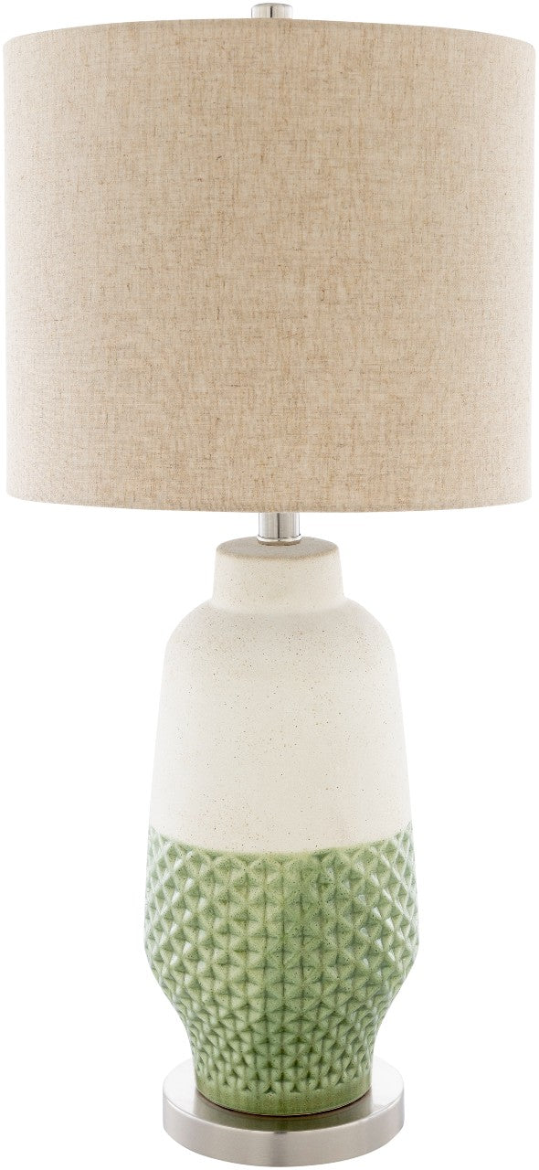 Mattersburg Traditional Table Lamp