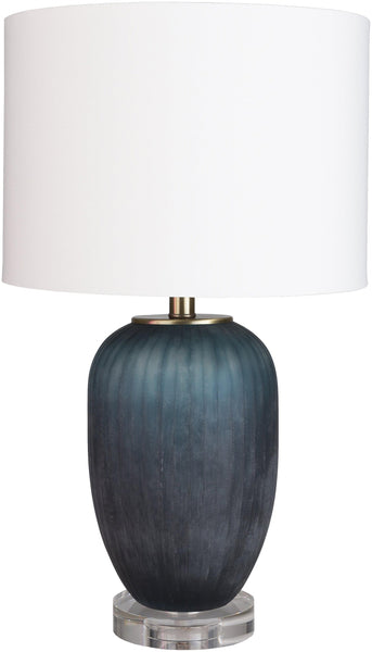 Kelcyre Traditional Table Lamp