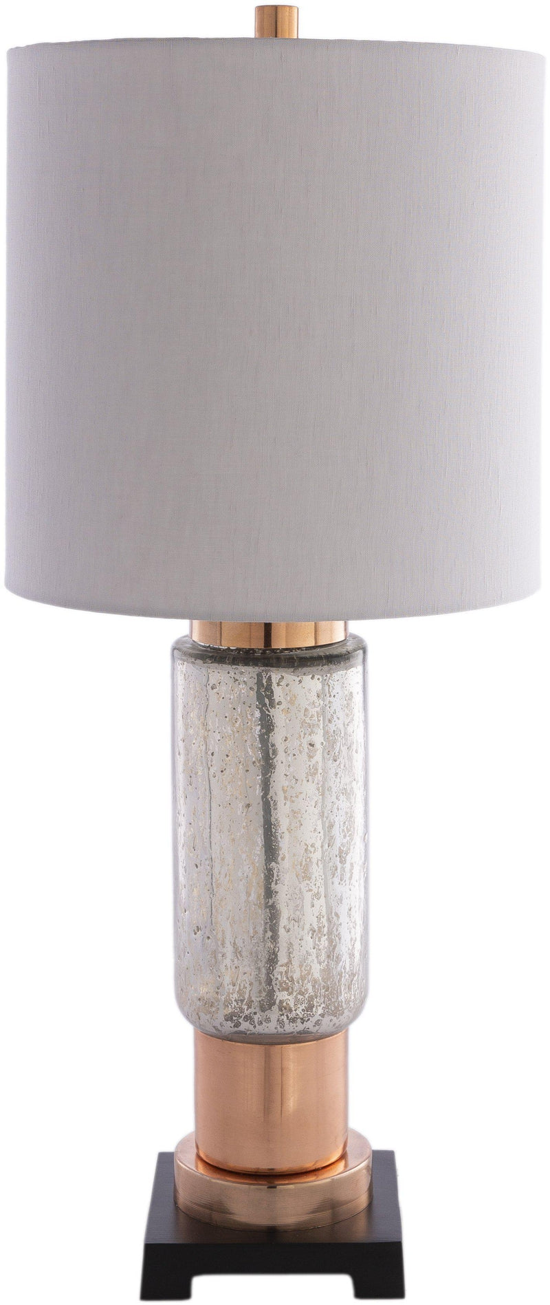 Schachendorf Modern Table Lamp
