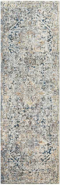 Bryson Traditional Area Rug