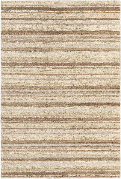 Rimburg Global Beige Area Rug