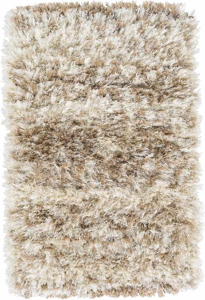 Vernon Global Cream Area Rug
