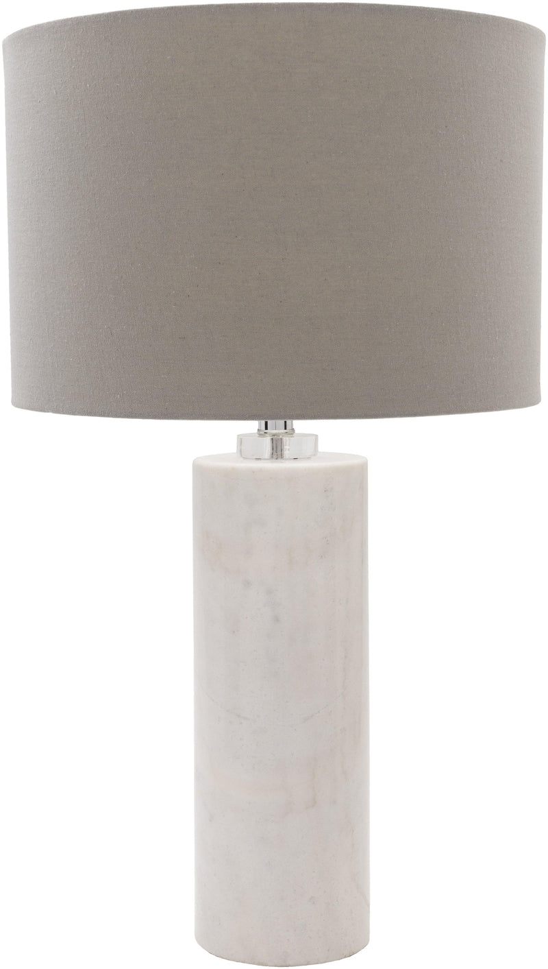 Vajgurore Modern Table Lamp