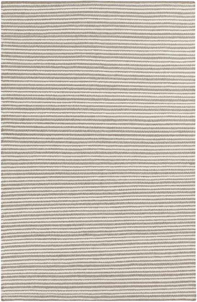 Charlotte Cottage Cream Area Rug