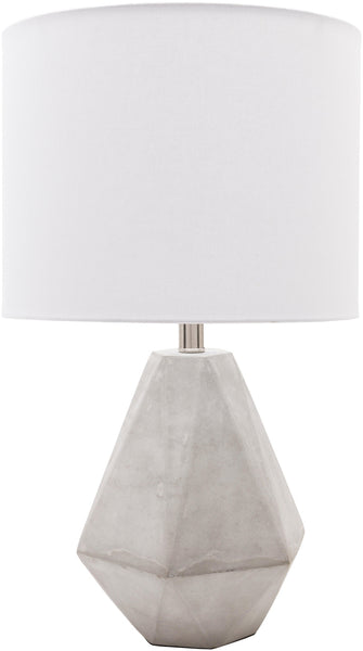 Rrogozhine Modern Table Lamp