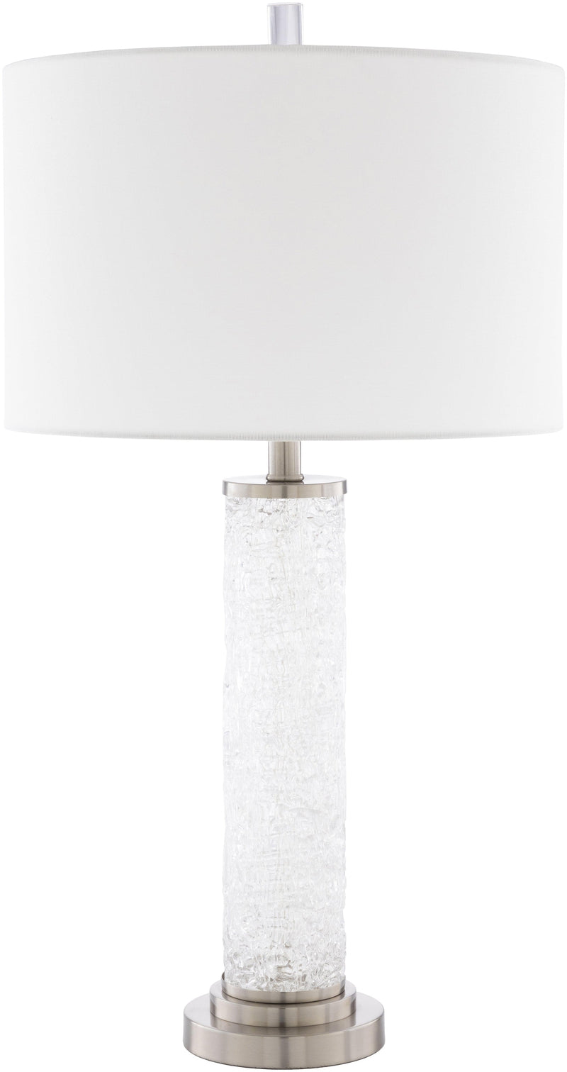 Jennersdorf Traditional Table Lamp