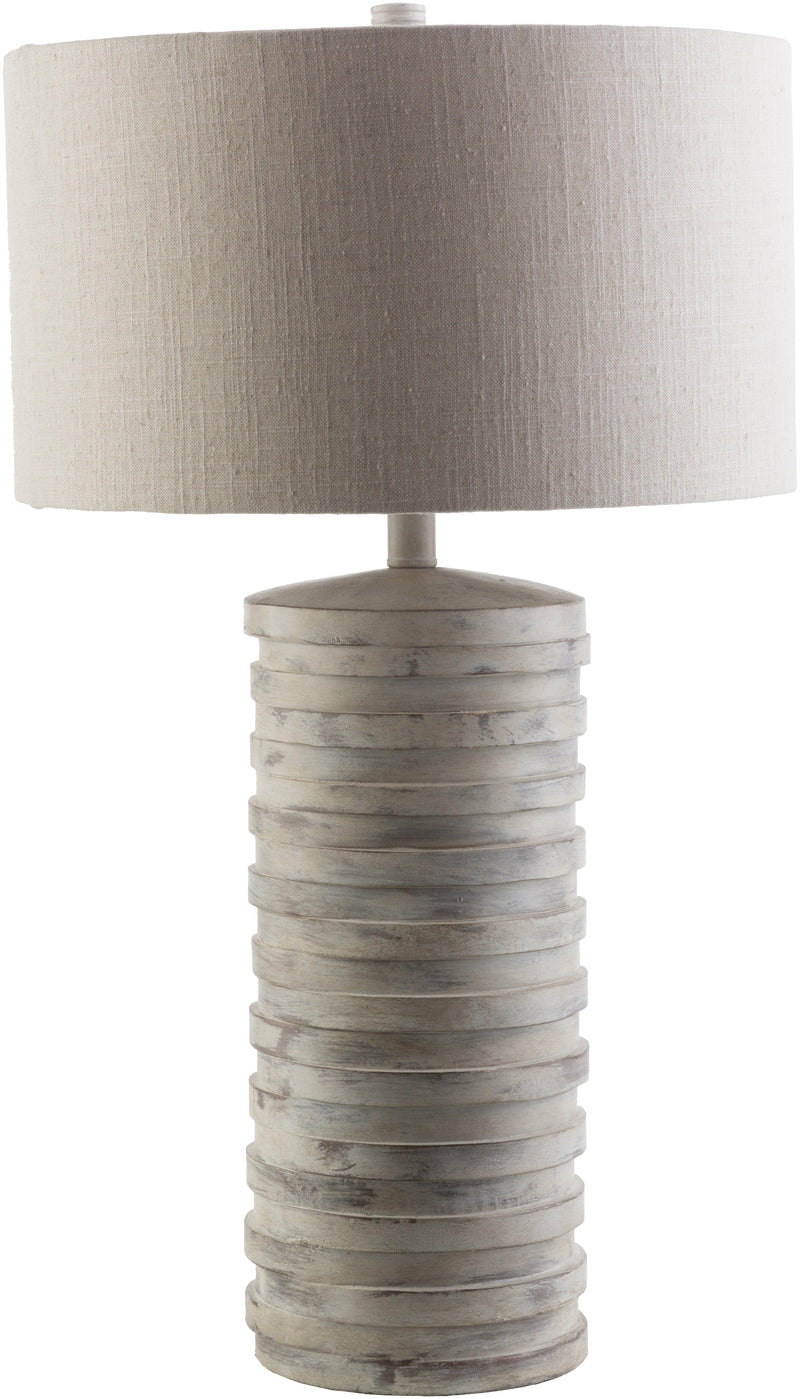 Lac Modern Table Lamp