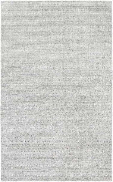 Southgate Indoor Medium Gray Area Rug