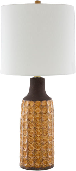 Morbisch Traditional Table Lamp