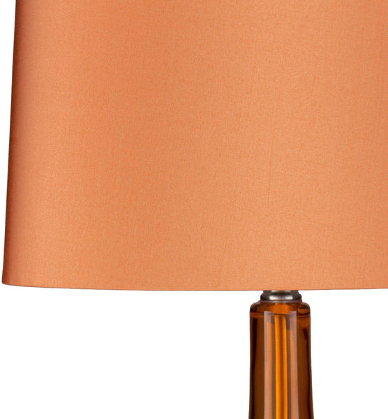 Haas Modern Table Lamp