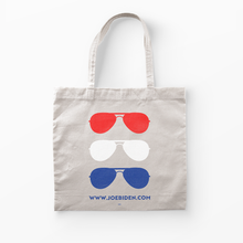 Load image into Gallery viewer, Aviator Tote Bag
