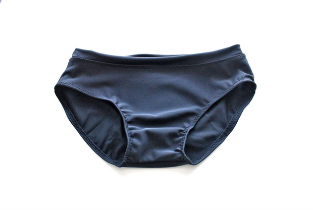 Gaff Swim Bottoms- Any Cut - Origami Customs