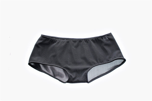 Mesh Boyshort Gaff - origami-customs