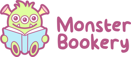 Monster Bookery