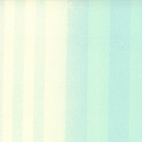 Ombre Stripe Blue