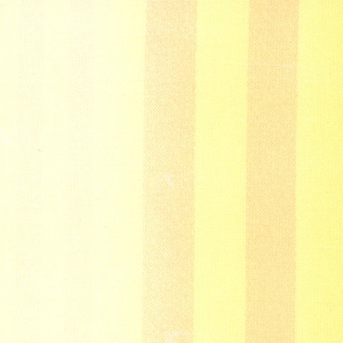 Ombre Stripe Yellow
