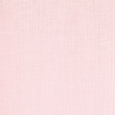 Moda Bella Solids Quilt Fabric - Sisters Pink