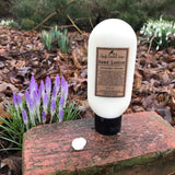 Moisturizing Hand Lotion - Vegan