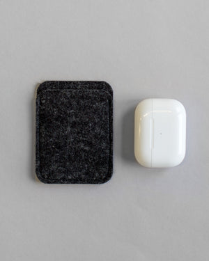 sleeve for Airpods
