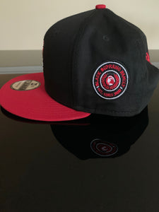 NEW ERA BIG B$F BISON BISION BUFFALO HAT SPECIAL EDITION