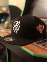 Load image into Gallery viewer, RICK HYDE PLATES EDITION NEW ERA SNAPBACK