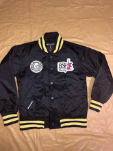 Load image into Gallery viewer, Kids Coat BsF Holloway Sports Collab