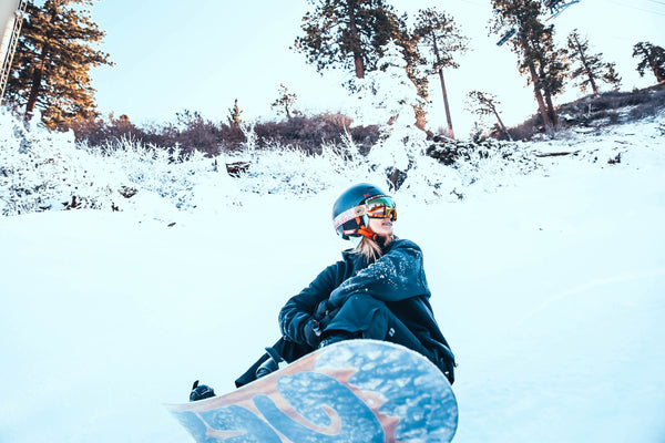 Winter Wellness Survival Guide