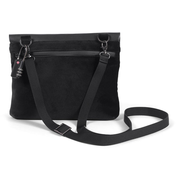 Soho Haze -  Crossbody Bag