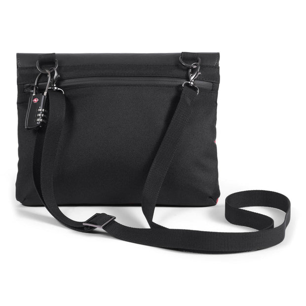 Ozzie Haze -  Crossbody Bag