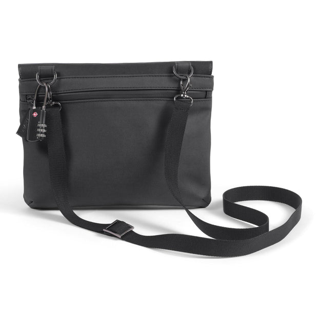 Naomi Haze -  Crossbody Bag