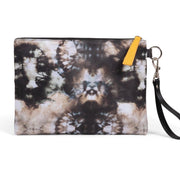 Cosmic Twilight- Large Clutch