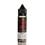 Death by Daiquiri - Mayhem Vapor Beverage