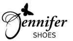Jennifer Shoes Oy